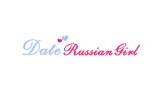 Date Russian Girl Review Post Thumbnail